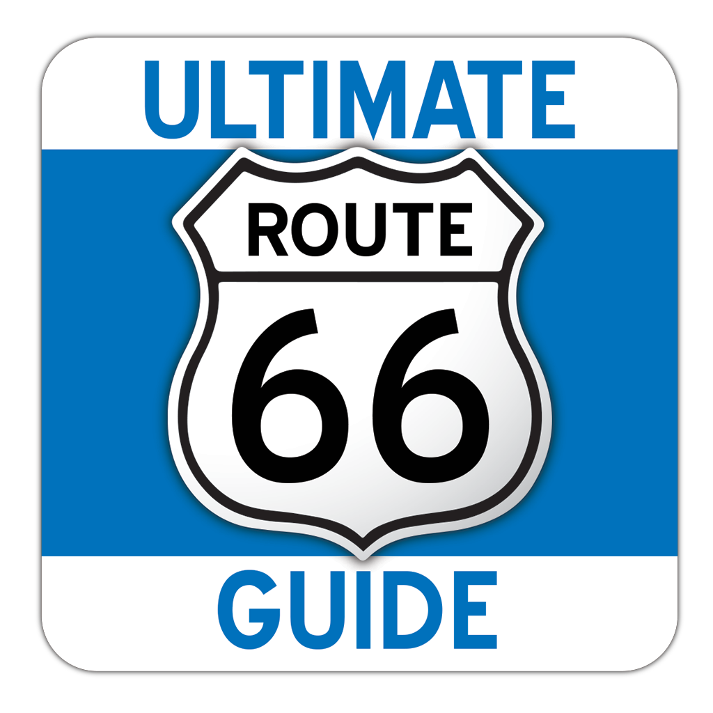Route 66 Ultimate Guide | Support